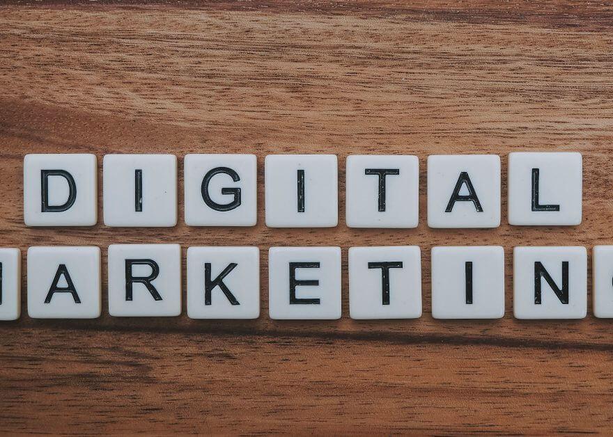 10 Règles essentielles du e-marketing