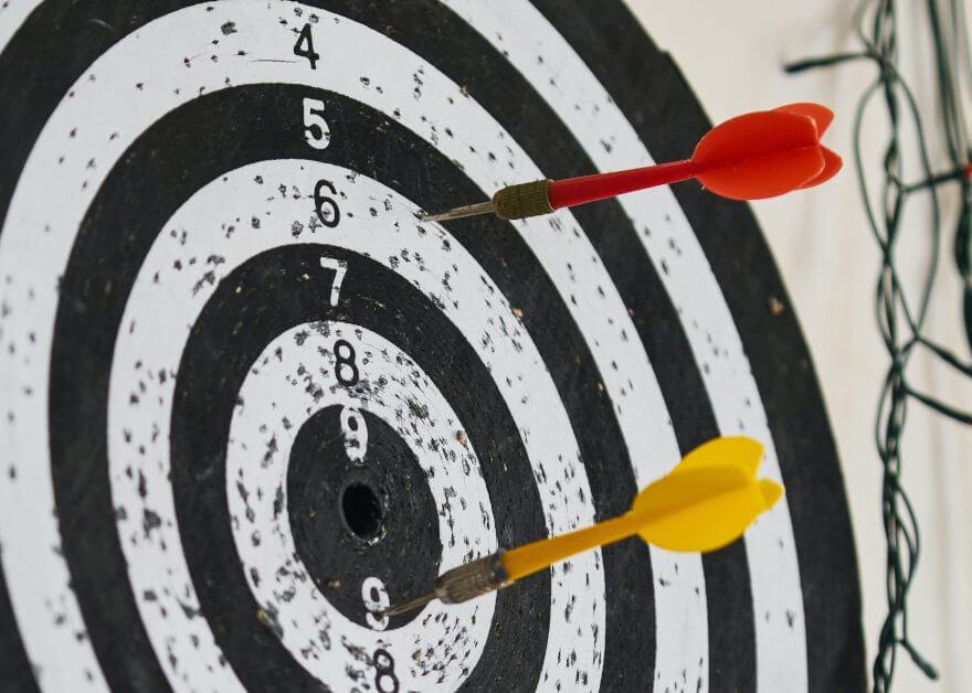 trouver la bonne niche pour un business en ligne