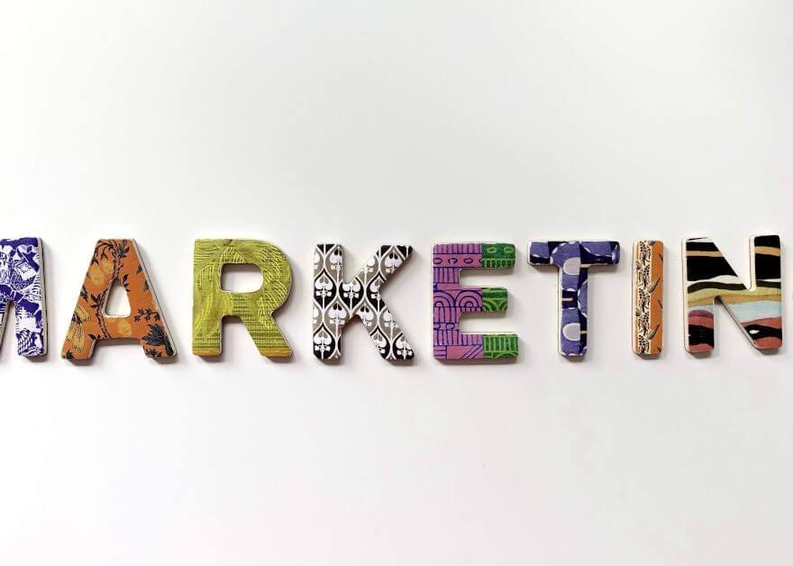 10 Les outils de marketing gratuits doivent être connus